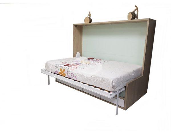 cama-abatible-horizontal-matrimonio-con-sofa-incorporado (1)