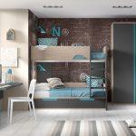 dormitorios-juveniles-formas19-literas-f202