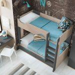 dormitorios-juveniles-formas19-literas-f202-1_1