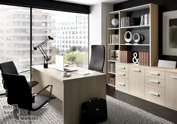 mesa de despacho 2